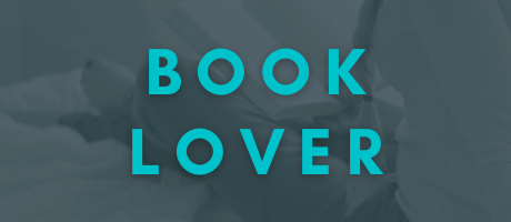 Become a Book Lover